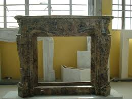 stone veneer for fireplace brick veneer for fireplace surround stone veneer fireplace design fireplace hearth surround