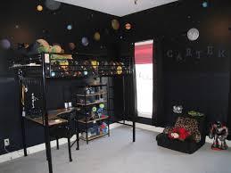 Space Themed Bedroom Galaxy Themed Boys Bedroom Goth Themed Bedroom Space Themed
