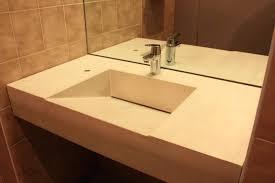 trough sink bathroom bathroom sink bathroom trough sink double faucet double trough sink undermount trough bathroom