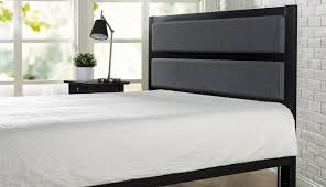 for single wayfair headboards queen small freedom beds king wooden super argos black wood extraordinary upholstered