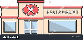 restaurant building clipart black and white. Beautiful And Quads Idu003d6 Restaurant Building Black And White Clipart 3 With Restaurant Building Clipart Black And White L