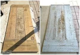 diy outdoor farmhouse table. Trash To Treasure Farmhouse Table, Diy, Outdoor Furniture, Living, Painted Furniture Diy Table W