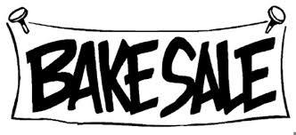 Image result for bake sale clipart