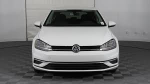 2018 volkswagen golf white. 2018 volkswagen golf 1.8t 4-door se automatic - 17528660 1 white