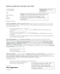 Apa Cover Letters Apa Format Cover Letter Format Cover Letter Cover Letter Format