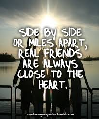 Quotes For Friends Stunning Best Friends Quotes Graphics Images Pictures