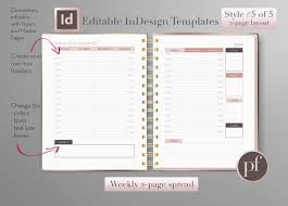 Business Card Indesign Template Free Download 8 Up Double Sided