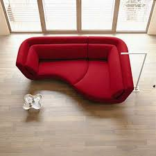 couches for small spaces. Small Room Design Sofas For Rooms Corner Sectional Uk Within Spaces With Regard To Invigorate Couches
