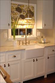 interior cabinet lighting. medium size of kitchenled under cabinet lighting hanging ceiling lights over the sink interior