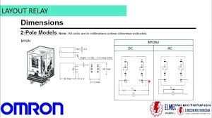8 pin relay wiring diagram omron oasissolutions co valuable 8 pin relay wiring diagram tutorial ice cube