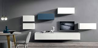 Billig tv möbel zum aufhängen | Deutsche Deko | Pinterest | TV ...
