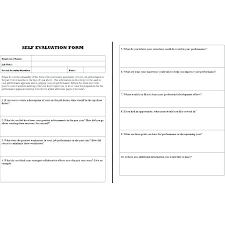Employee Termination Form Template Free Delectable Employee Termination Form Template Termination Form Template Word