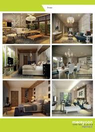 furniture design photo. Alamat Kami Furniture Design Photo X