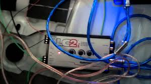 lc2i in 370z youtube lc2i wiring diagram at Lc2i Wiring Diagram