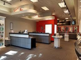 Verizon Wireless at Fairfield CA