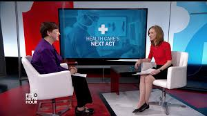 affordable health care act tag newshour how healthy are the affordable care act marketplaces