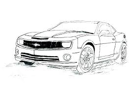 old chevy truck coloring pages 1 page free to print s silverado