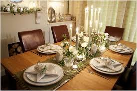 Irish Table Settings Rentals Table 7 Antiques Is Now Offering Rental Services For Place