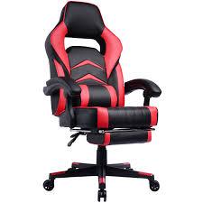 <b>Gaming Chairs</b> | Walmart Canada