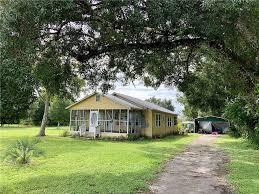 1664 Broadus Williams Rd, Zolfo Springs, FL 33890 | MLS #L4918411 ...