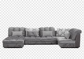 couch furniture textile bed ikea sofa