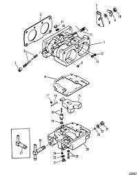 1965 pontiac gto steering column diagram also vw beetle fuse box diagram 1969 additionally 1970 chevelle