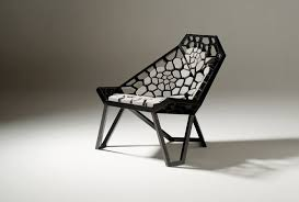 furniture design chair. We Would Like To Introduce You The Project, Designs, Designers And Manufacturers In An Exclusive Circle Raise Variety Of Bilateral Furniture Design Chair S