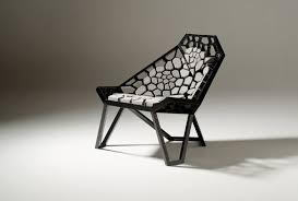 Globallocal Furniture Design InteriorZine