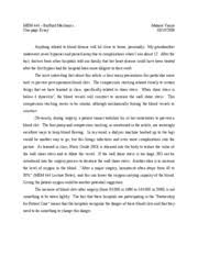 essay on my grandmother for class  student essay 10 my grandmother multilingual mania