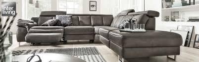 Modulmaster Sofa Erfahrungen Trendy Molly Grauschwarz Luxus