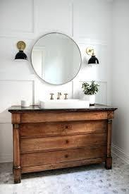 bathroom vanities chicago bathroom furniture single
