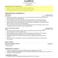 Make Resume Free Fascinating How To Make Resume One Page Vibrant How To Make Resume One Page