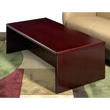 cherry coffee table and end tables cherry coffee table dark cherry coffee table end tables cherry