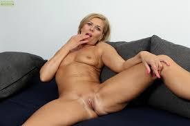 Clip older porn sex woman