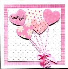Homemade Card Templates Homemade Card Templates Magdalene Project Org