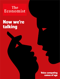 economist cover the economist cover unique now we re talking the economist cover