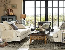 pottery barn living room designs. extraordinary pottery barn living room decor for your diy home interior ideas with designs