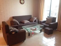 Nice 2 Bedroom Apartment For Rent In Pacific Place, Hoan Kiem, Hanoi