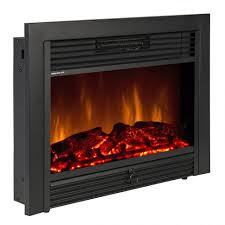 large size of bedroom direct vent gas fireplace insert fireplace hearth pellet stove stove fireplace