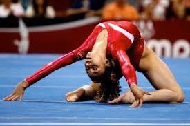 floor gymnastics shawn johnson. Gymastics Floor Exercise Scores Gymnastics Shawn Johnson