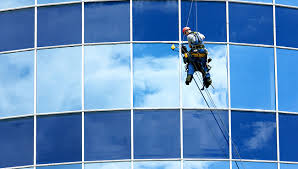 Image result for window cleaning