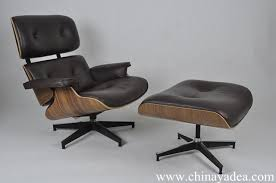 herman miller lounge chair. Inspiration Of Herman Miller Eames Chair Replica With Regarding Ideas 19 Lounge