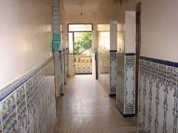déco maison algérienne