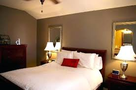 what color should i paint my room quiz what color should my bedroom be magnificent ideas