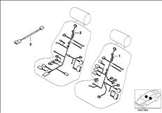 simple single pole wiring diagram simple free image about wiring on simple airbag wiring diagram