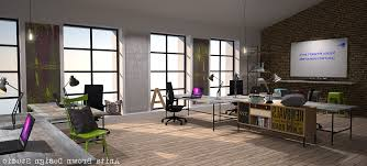 office design gallery australia country office. Industrial Office Decor. Decor C Design Gallery Australia Country D