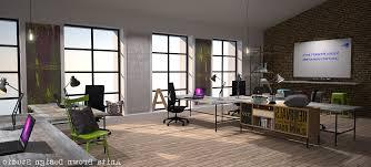 gallery office design ideas. Gallery Office Design Ideas L