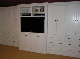 bedroom cabinets. Wonderful Bedroom Custom Made BuiltIn Bedroom Cabinetry For Cabinets I