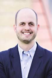 State Representative Drew Hansen