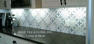 magnificent decorative tiles for kitchen decorative tiles for kitchen decorative tiles for kitchen decorative tiles